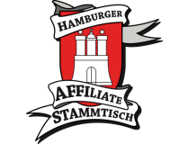 Hamburg Affiliate-Stammtisch