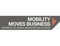 Mobility Moves Business