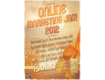 Online Marketing Jam