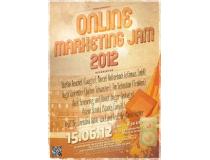 Online Marketing Jam