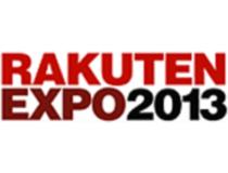 Rakuten Expo